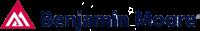 Benjamin-Moore-Logo-Transparent