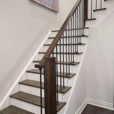 dustless-modern-stairs-refinishing-bolton