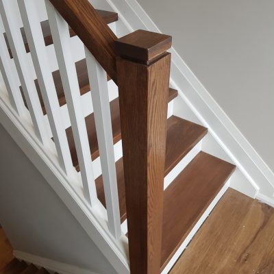 light-brown-stairs