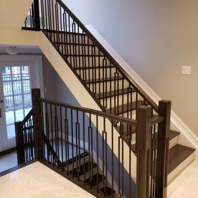 modern-stairs-brown